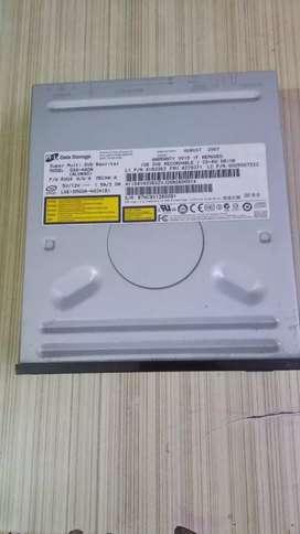 Lenovo DVD writer for Desktop PC