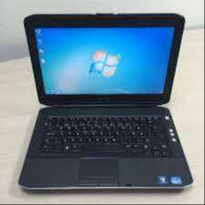 Used Laptop Dell 5430 Core i5 Avlb 4gb Ram 320gb hdd At Rs.@12999/-