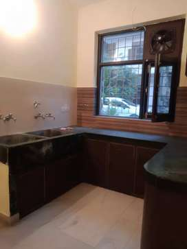 BEAUTIFUL 2BHK GROUND FLOOR SET AVAILABLE IN BRS NAGAR