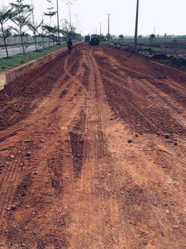 ##Buy farm plots near Ramoji Film city ##