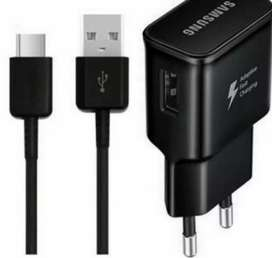 Samsung A30 Travel Adapter..