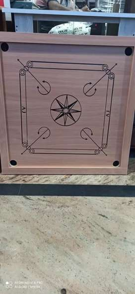 Brand new carrom board for only 949