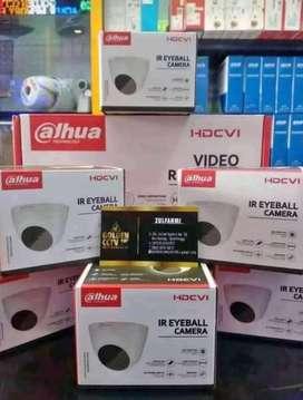 Paket kamera CCTV online//lengkap dan berkualitas