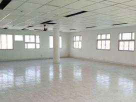 Office for sell, AB road, indore