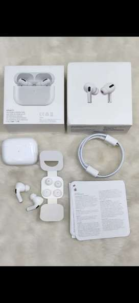 Airpod pro Apple airpods