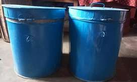 Storage containers/ Box for sale