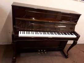 Piano Petrof Coklat Peter Piano Bintaro