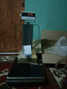 TIMBANGAN DIGITAL TMR ALEXA 150KG
