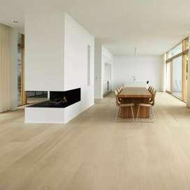 Lantai vinyl banyak ragam motif/corak LV AI 0014