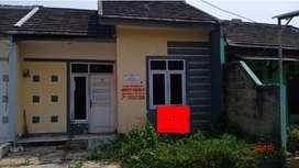 rumah green view harapan jaya cibinong bogor jawa barat murah