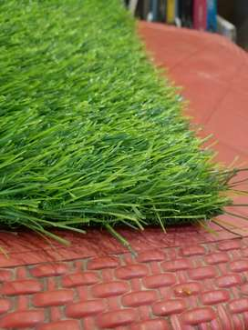 Astroturf Artificial grass