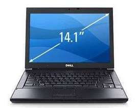 """intel core 2 duo processor all option 14"""" display new look good laptop"""