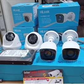 Toko dan agen kamera CCTV paling lengkap