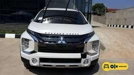 [Mobil Baru] Mitsubishi Xpander Cross Premium Package