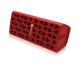 Newrixing Portable Tws Bluetooth Speaker Nr-3021, with TF/USB/FM/Aux/H