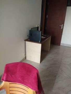 Pg,  single room rent