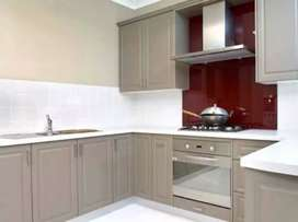 All type of carpentry works and maintenance works ...