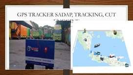 GPS TRACKER PEMANTAU KENDARAAN + PASANG*3DTRACK