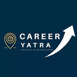 Work with us & become a Career counselor in Education field