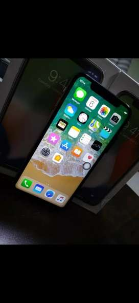 I phone ###X### in best price with Cod available