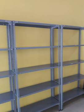 Faster seller & manufacture iron racks
