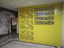 INDIVIDUAL HOUSE WITH 60X80 Ankanams
