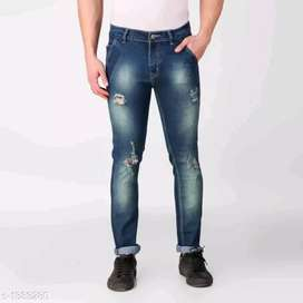 Denim mens jeans| christmas sale upto 40% | free delivery | COD