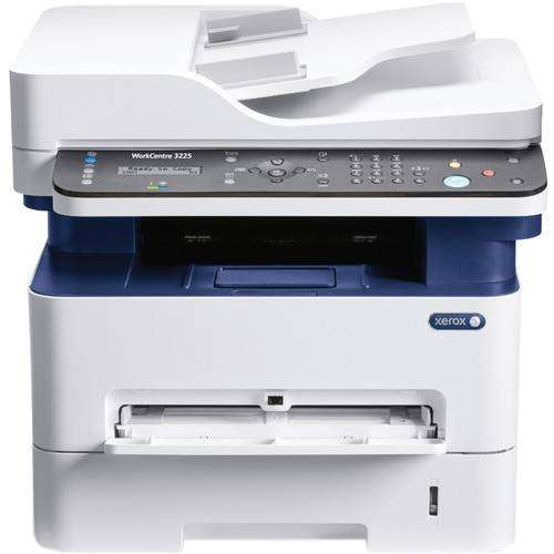 Olympics design HP laser Photocopier and Printer and scanner available
