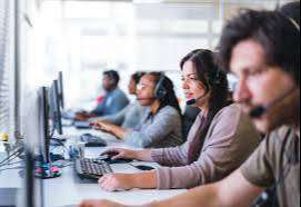 Call Center( CCE) Bpo JOB !! Fresher {10/12th} pass Can Apply NOW