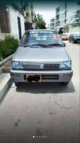 suzuki alto mehran 2018 model on installment