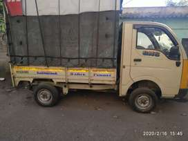 Tata ace in good condition