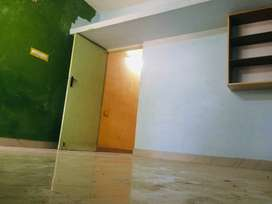 House for Lease in Madipakkam, Puzhuthivakkam