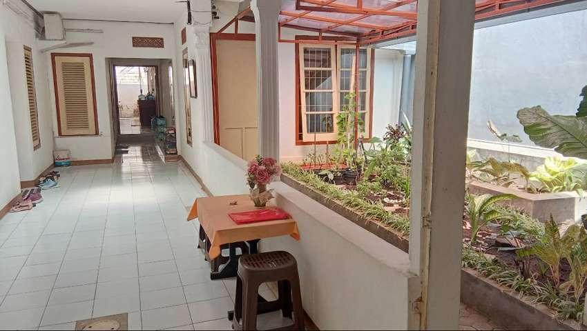Kost Putri Murah Nyaman Pusat Surabaya 0