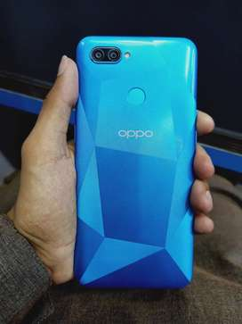 Oppo A12 4/64