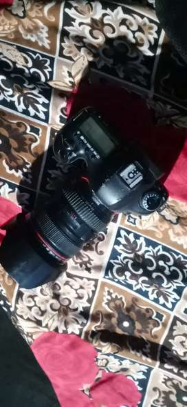 5d mark3 for sell