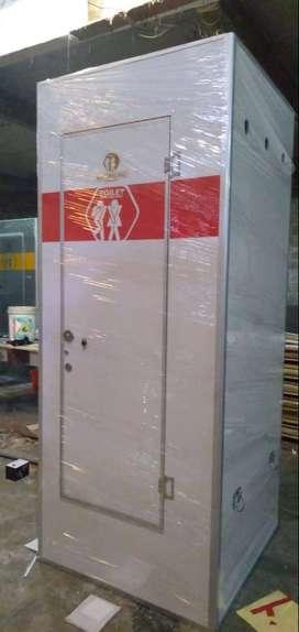 Batu Beling - Jual Portable Toilet Series Premium
