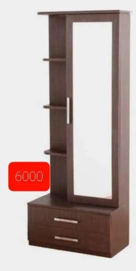 Concept Home Furniture