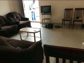 2 BHK Fully Furnished house in Permabur - AC (Bachelors & Family)