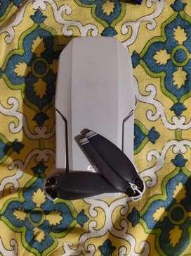 Drone in Rent Dji Mavic Mini