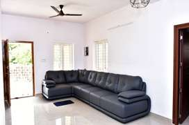 PAY JUST RS.2000/- SQFT Rate Independent House for Sale