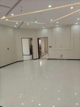 10 marla like new house for sale in sector c bahria town lahore