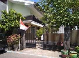 Rumah Kos Pakis Tirtosari
