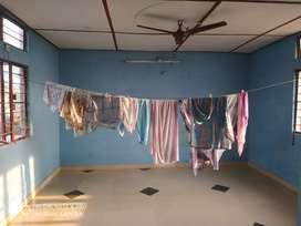 Independent single room rent at beltola tinaili