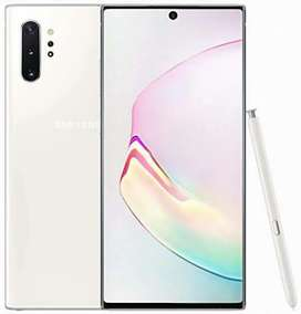 Note 10 plus non pta only set charger