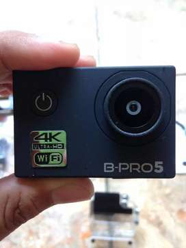 Action cam brica bpro 5 AE Mark II