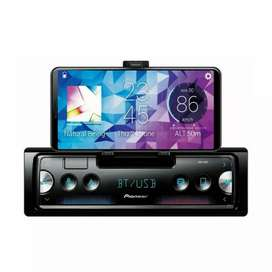 Head unit pioneer smartsync best deal