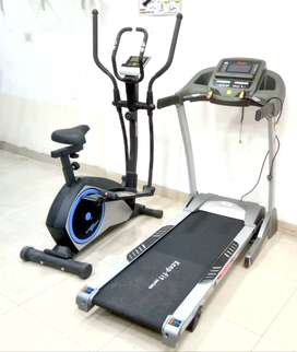 factory seconds new treadmills weight loss fitness cycles for home use