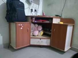 TV corner for sell