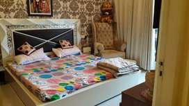 SECTOR 21 INDEPENDENT ONE ROOM SET FURNISHED