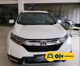 [Mobil Baru] HONDA CRV 2021 / 2020 PESTA AWAL TAHUN HONDA